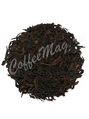 Улун чай Да Хун Пао кат. B