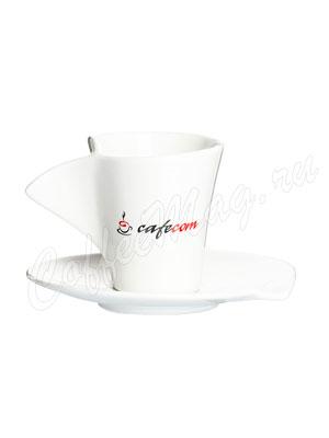 Чашка Cafecom эспрессо
