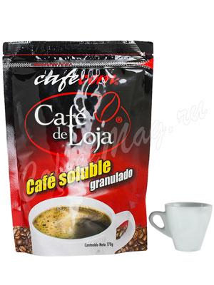 Кофе Cafecom растворимый гранулированный 170 г