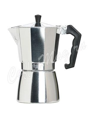 Гейзерная кофеварка Zeidan 500 мл (Z 4198) 9 порции