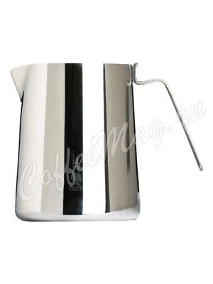 Питчер молочник Bialetti 1 л 1809