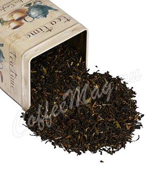 Черный чай Дарджилинг Бадамтам 4216