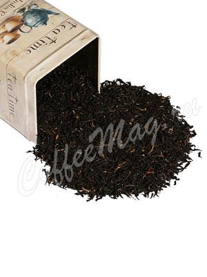 Черный чай Ассам Премиум STGFOP1 (4206)