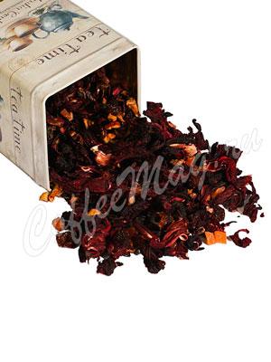 Фруктовый чай Фрукт страсти