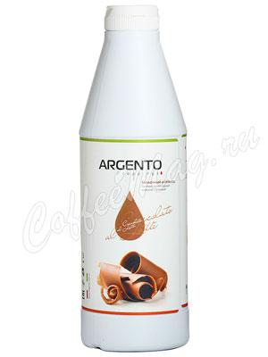 Топпинг Argento Молочный Шоколад 1 л