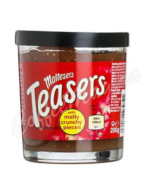 Паста Maltesers Шоколадная 200 гр