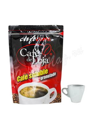 Кофе Cafecom растворимый гранулированный 85 гр