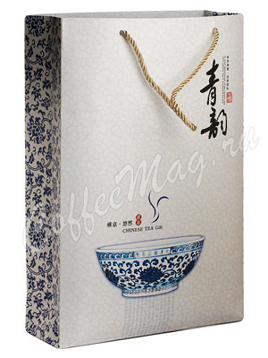 Чайный набор из 7 предметов (YD-084)