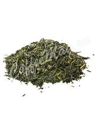 Зеленый чай Сенча Высш. кат. Япония