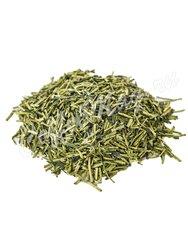 Зеленый чай Кукича (Япония)