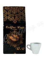 Кофе Ray R.R молотый Classic 200 гр