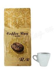 Кофе Ray R.R молотый Blond 200 гр