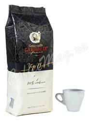 Кофе в зернах Garibaldi Top Bar 500 гр