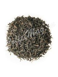 Черный чай Кения FOP