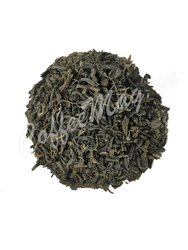 Зеленый чай Хуан Шань Мао Фен кат. В