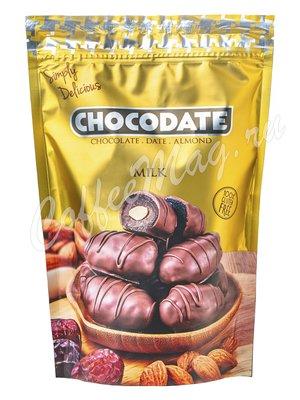 Шоколадные конфеты Chocodate Milk 250 гр