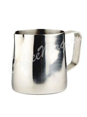 Питчер молочник 350 мл 10192