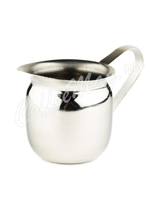 Питчер молочник 150 мл 02127