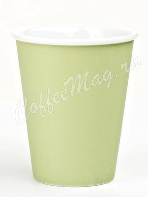 VIVA ANYTIME Laura Чайный стакан 0,2 л (V70055) Светло-зеленый