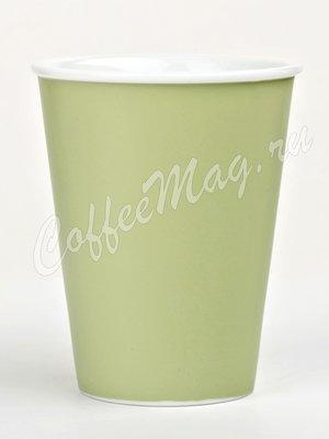 VIVA ANYTIME Andy Чайный стакан 0,32 л (V70855) Светло-зеленый