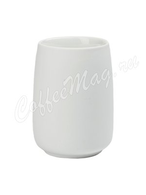VIVA NICOLA Чайный стакан (комплект 2шт) 0,17 л (V35702) Белый