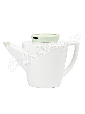 VIVA INFUSION Чайник заварочный с ситечком 1 л (V24024)
