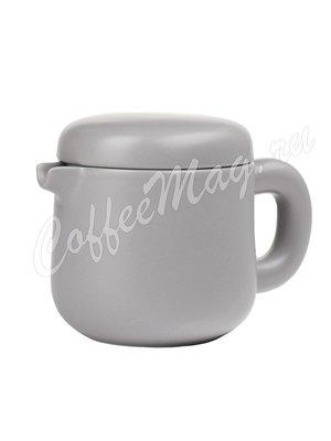 VIVA ISABELLA Чайник заварочный с ситечком 0.6 л (V76442)