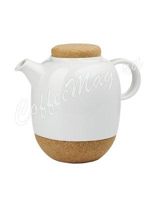 VIVA LAUREN Чайник заварочный с ситечком 1.2 л (V80102)