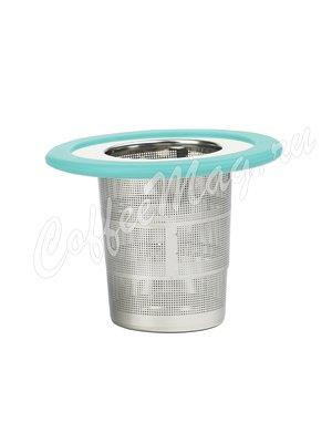 VIVA INFUSION Складное ситечко для заваривания чая (V72500)