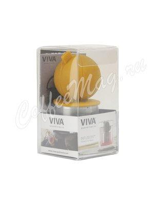 VIVA Infusion