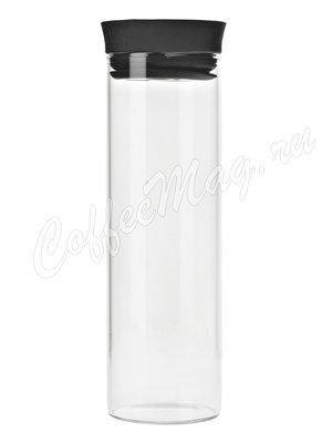 VIVA MINIMA Графин с фильтром 1 л (V76901) Прозрачное стекло