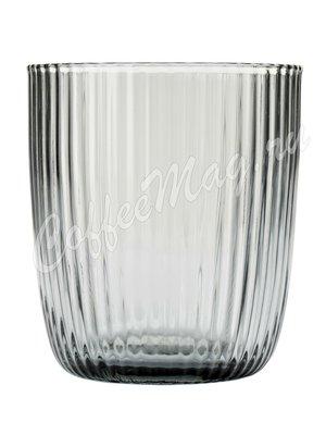 VIVA CRISTIAN Стакан (комплект 4 шт) 0,25 л (V79200) Прозрачное стекло