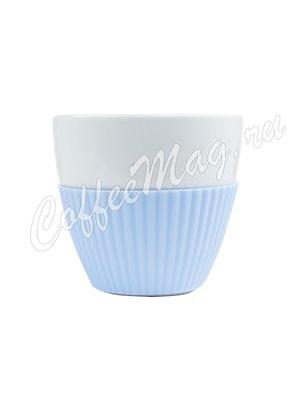 VIVA ANYTIME Чайный стакан (комплект 2 шт) 0,3 л (V25423) голубой