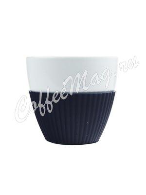 VIVA ANYTIME Чайный стакан (комплект 2шт) 0,3 л (V25422) Темно-синий