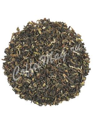 Черный чай Дарджилинг Margarets Hope (4212)