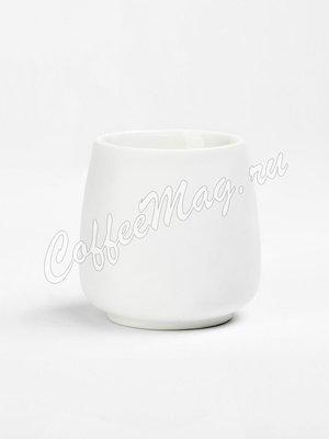 VIVA NICOLA Чайный стакан (комплект 2шт) 0,08 л (V35802) Белый