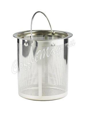 VIVA INFUSION Чайник заварочный с ситечком 0.5 л (V34821)
