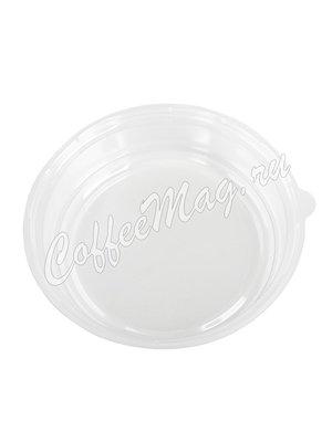 Крышка Для салатника 150мм (50 шт) 750 мл