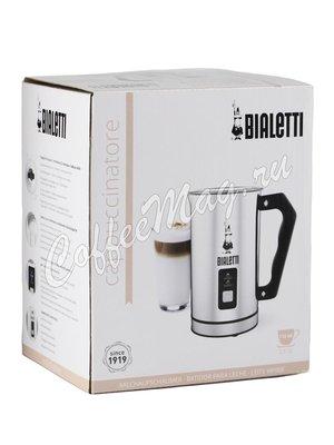 Вспениватель молока Bialetti
