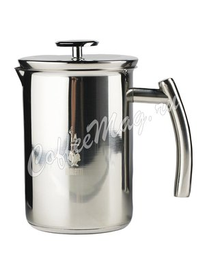 Капучинатор Bialetti Milk frother 330 мл 4420
