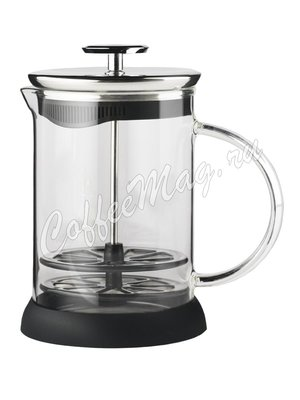 Капучинатор Milk frother 330 мл 4410