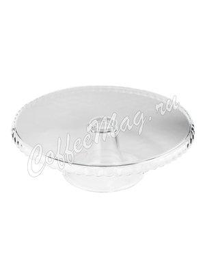 Блюдо Патиссэри сервировочное на ножке 200 мл (79750)