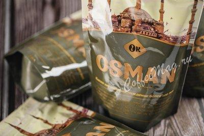 Кофе Osman молотый для турки 250 г