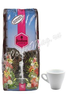 Кофе Cafe Jarabacoa в зернах 336 гр