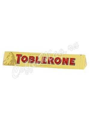 Шоколад Toblerone молочный 100 гр