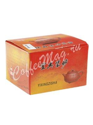 Чайник глиняный 500 мл (SPH-030)