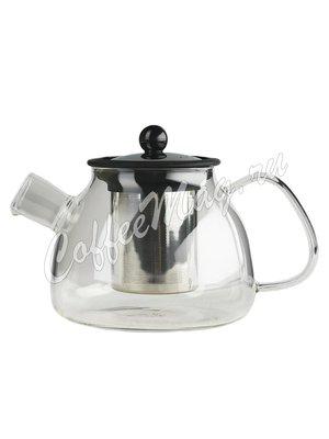 Чайник заварочный Walmer Boss 0,6 л (W03002060)