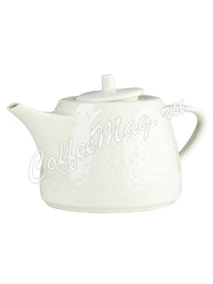 Чайник заварочный Walmer Charlotte  0.5 л (W07380050)