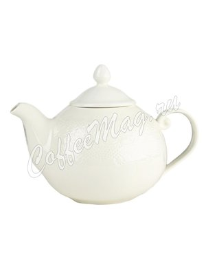Чайник заварочный  Walmer Emily 1 л (W07680100)