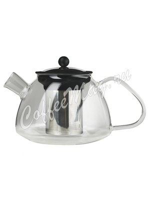 Чайник заварочный Walmer Boss 1.2 л (W03012100)